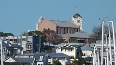 From the top of Ponsonby to Westhaven Marina (Sandy Austin) Tags: newzealand zoom auckland northisland ponsonby westhaven waitemataharbour westhavenmarina sandyaustin panasoniclumixdmcfz40