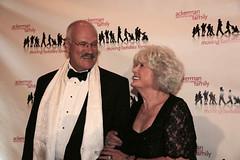 Joe C Williams / Jeannie Ackerman Curhan