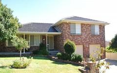 3 Marlock Place, Muswellbrook NSW