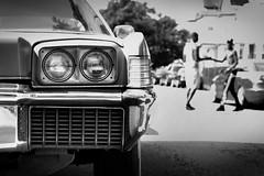 Nikkor-H.C 50mm f2 2165204,011 (Ebanator) Tags: lens 50mm prime newjersey nikon focus broadway nj f2 heroin manual paterson 1972 mlk oldsmobile toronado pimpmobile 502 patersonnj nonai nikkorhc oldsmobiletoronado 1972oldsmobiletoronado
