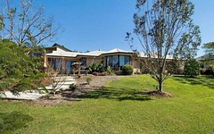 5 Pimelea Court, Caniaba NSW