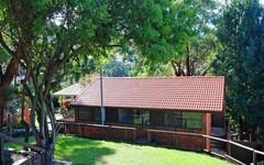 40 Panorama Dr, Farmborough Heights NSW