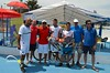 """jose bernal y jose huertas campeones-2-masculina-torneo-padel inauguracion-club-pinomar-junio-2014 • <a style=""""font-size:0.8em;"""" href=""""http://www.flickr.com/photos/68728055@N04/14513765754/"""" target=""""_blank"""">View on Flickr</a>"""