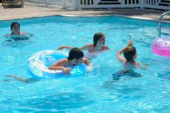 Summer Vacation 2014 (Mark Mathu) Tags: trip family summer vacation west pool kids children keys island hotel key florida resort keywest floridakeys southernmostonthebeach markmathu