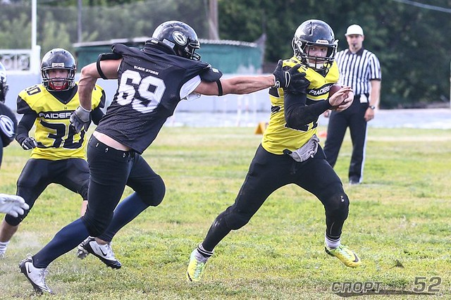 2014-07-19_Raiders52-BlackStorm_10