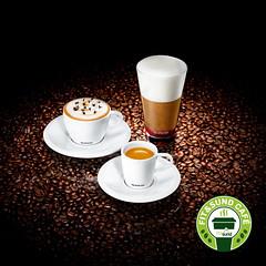 Cafebilleder06