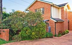 1/405-407 Port Hacking Road, Caringbah NSW