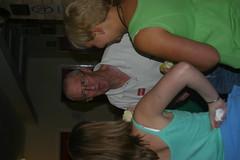 Shake, Ripple and Roll 21-8-2007 077