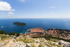 Dubrovnik (J.Chvre) Tags: dubrovnik croatie