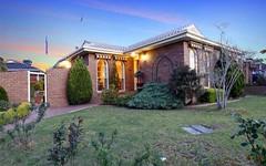 4 Witney Way, Bundoora VIC