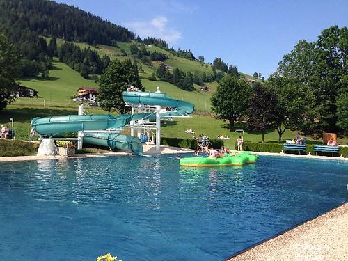 Tirol_Wildschönau_6_BachlHof_Handwerkerfest_Juni_2014_022