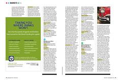 52-59 Markets2 (David Vogin) Tags: magazine layout design graphicdesign publication artdirection printdesign publicationdesign magazinedesign