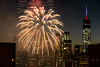 NYC Macy's Fireworks Show, July 4, 2014 (5 of 73) (Diacritical) Tags: nyc fireworks spot macys f80 july4th 4thofjuly independenceday 70200mmf28 116mm nikond4 25secatf80 july42014 93126pm