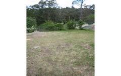 256 Great Western Highway, Warrimoo NSW