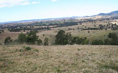 Daisybrook, Candelo NSW