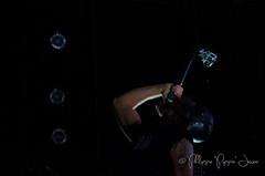 Shaka Ponk (Philippe 'Pippo' Jawor) Tags: white france saint festival rock socks metal movie monkey sam sofia live 14 steve bad loco cc geeks cruz porn da pixel funk ape electro shaka normandie lower roger fusion charon françois normandy clair con pippo calvados philippe alternative cyril talkin yohan ion trax goz shk beauregard basse the 2014 frenchy pnk frah ponk meunier jerkin samaha jawor hyppie hérouville mandris desgarceaux achoun