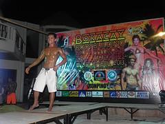 boracaychamps2013 (10)