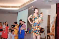 DSC_4452 (hkbfma) Tags: hk hongkong celebration breastfeeding 香港 2014 wbw 哺乳 worldbreastfeedingweek 母乳 wbw2014 hkbfma 國際哺乳週 香港母乳育嬰協會 集體哺乳