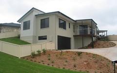 1/33 Toongahra Circuit, Goonellabah NSW