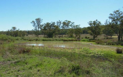 Lot20 Fairford Road, Warialda NSW