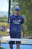 """toto calneggia 6 padel 1 masculina open beneficio padel club matagrande antequera julio 2014 • <a style=""""font-size:0.8em;"""" href=""""http://www.flickr.com/photos/68728055@N04/14677674912/"""" target=""""_blank"""">View on Flickr</a>"""