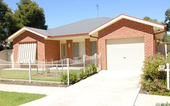 318 Henry Street, Deniliquin NSW
