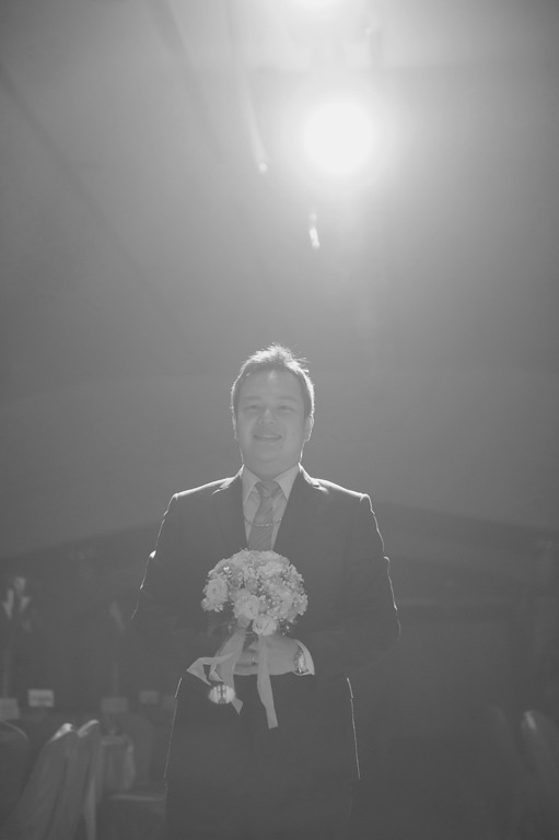 台北婚攝, 民權晶宴, 民權晶宴婚宴, 民權晶宴婚攝, 紅帽子工作室, 婚禮記錄, 婚攝紅帽子, 推薦婚攝, 新祕咪莉, mily Yang, Redcap-Studio,DSC_0504