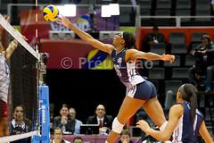 Russia x EUA (Pru Leo) Tags: sports grand prix eua olympic olympics olimpiadas olmpicos rio2016 brasilgrangprix