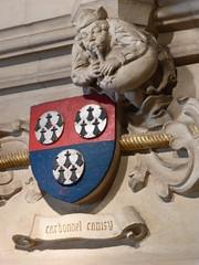 209 Chteau de Fontaine-Henry (Thomas The Baguette) Tags: chateau glise calvados lamanche pegasusbridge giorgi sainthilaire bnouville thaon cairon fontainehenry chteaudefontainehenry cafgondre abbayenotredamedardenne glisesaintpierredethaon