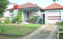 90 Myall Street, Merrylands NSW