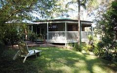 25 Ferntree Cl, Arakoon NSW