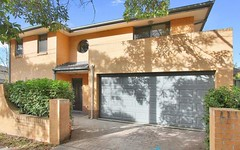 37 Stubbs Street, Silverwater NSW