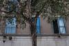 . (ngravity) Tags: barcelona street color 35mm canon spain flash streetphotography catalonia markii eos5d makrygiannakis