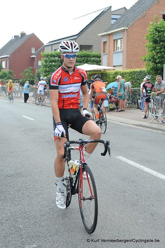 Geel Oosterlo  (2)