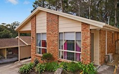 4/858 Pacific Highway, Niagara Park NSW