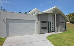 2 France Place, Long Beach NSW