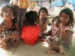 Kadugodi.203 (phil.gluck) Tags: poverty india bangalore slums kadugodi