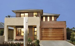 Lot 1101 Riverbank Drive, The Ponds NSW