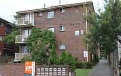 13/3 Calder Road, Dundas NSW