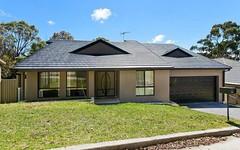61 Waratah Road, Engadine NSW