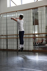 IMG_3663 (nda_photographer) Tags: boy ballet girl dance babies contemporary character jazz exams newcastledanceacademy