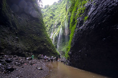 the gorge2