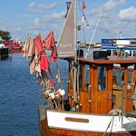 Stralsund - Hafenansichten (18) thumbnail
