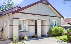 22 Loftus Street, Ashfield NSW