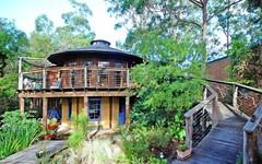 43 Tasman Road, St Georges Basin NSW