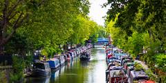 IMG_9365.jpg (oliyh) Tags: london canal regentscanal waterway