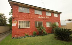 5/61 Robinson Street, Wiley Park NSW