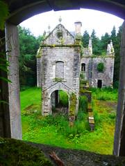 Carmichael House (P1070837)