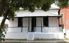 84 Rocket Street, Bathurst NSW