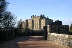 Castle Culzean